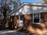 919 Rocky River Road - Photo 35