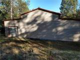 2074 Bat Cave Road - Photo 11