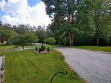2074 Bat Cave Road - Photo 12