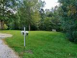 2074 Bat Cave Road - Photo 13