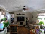 2074 Bat Cave Road - Photo 4