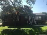 4926 Ridgeley Drive - Photo 1