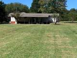 3608 North Corner Road - Photo 19