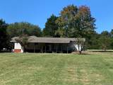 3608 North Corner Road - Photo 3