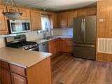 3608 North Corner Road - Photo 5