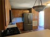 3608 North Corner Road - Photo 7
