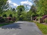 8637 Kerns Meadow Lane - Photo 2