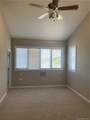 14511 Waterside Drive - Photo 14