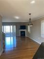 14511 Waterside Drive - Photo 8