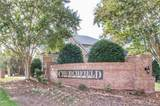 11815 Churchfield Lane - Photo 48