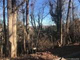 16088 Heron Run Drive - Photo 1