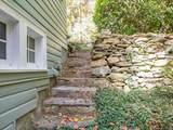 67 Cherokee Road - Photo 40