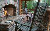 1418 Old Pageland Monroe Road - Photo 4