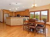 500 Laurel Knob Road - Photo 12