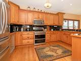 500 Laurel Knob Road - Photo 14