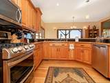 500 Laurel Knob Road - Photo 15