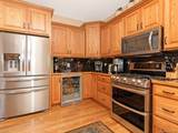 500 Laurel Knob Road - Photo 16