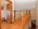 500 Laurel Knob Road - Photo 20
