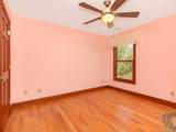500 Laurel Knob Road - Photo 25