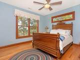 500 Laurel Knob Road - Photo 28
