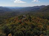 500 Laurel Knob Road - Photo 4