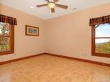 500 Laurel Knob Road - Photo 33