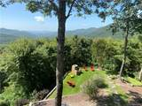 500 Laurel Knob Road - Photo 36