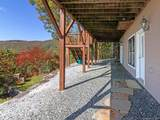 500 Laurel Knob Road - Photo 37