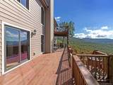 500 Laurel Knob Road - Photo 40