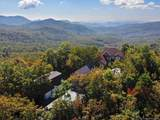500 Laurel Knob Road - Photo 43