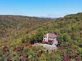 500 Laurel Knob Road - Photo 45