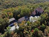 500 Laurel Knob Road - Photo 48