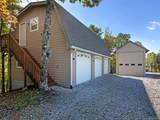 500 Laurel Knob Road - Photo 6