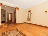500 Laurel Knob Road - Photo 8