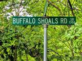 0 Buffalo Shoals Road - Photo 13