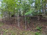 0 Buffalo Shoals Road - Photo 26