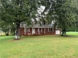 5782 Hudson Chapel Road - Photo 1