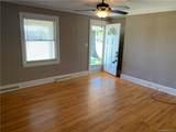 5782 Hudson Chapel Road - Photo 10