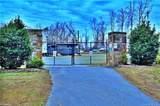 2399 Rocky Cove Lane - Photo 13