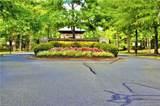 2399 Rocky Cove Lane - Photo 27