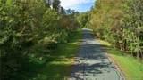 2399 Rocky Cove Lane - Photo 9