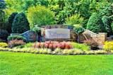 2399 Rocky Cove Lane - Photo 10