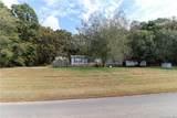 13640 Saint Thomas Drive - Photo 43
