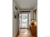 210 Black Oak Lane - Photo 5