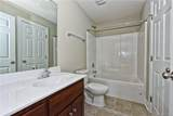 5392 Roberta Meadows Court - Photo 23