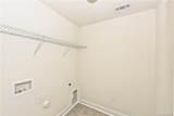 5392 Roberta Meadows Court - Photo 27