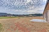 5392 Roberta Meadows Court - Photo 28