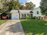 36 Lynwood Circle - Photo 2