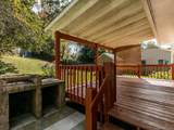 36 Lynwood Circle - Photo 22