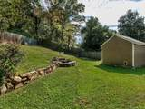 36 Lynwood Circle - Photo 23